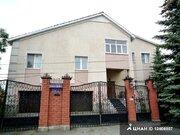Продаюкоттедж, Челябинск, Соловьиная улица, 50