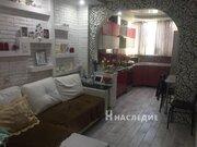 Продается 1-к квартира Волгоградская