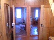 Продам 3 этажный дом 320 кв.м. 22 сотки Чеховский р-н СНТ Лесные Дали - Фото 5