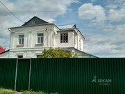 Продажа дома, Суздальский район