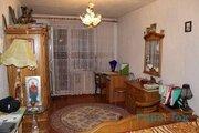 Продажа квартиры, Голицыно, Одинцовский район, Керамиков пр-кт. - Фото 2