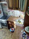 Продажа квартиры, м. Площадь Ленина, Ул. Замшина - Фото 3