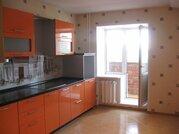 Продажа квартиры, Тюмень, Энергостроителей - Фото 3