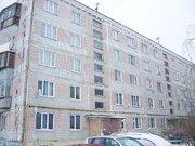 Сдам на длительный срок 2 комнатную квартиру в г.Яхрома ул.Большевит