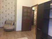 1к квартира в Щелково