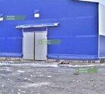 Аренда склада, Томилино, Люберецкий район, Поселок Томилино - Фото 3