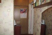 5 750 000 Руб., Продажа квартиры, Севастополь, Пор, Купить квартиру в Севастополе по недорогой цене, ID объекта - 328752022 - Фото 7