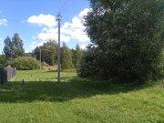 Продажа дома, Южная, Комсомольский район - Фото 4