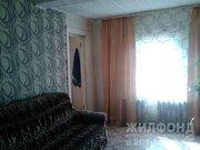 Продажа дома, Новосибирск, Ул. Ташкентская