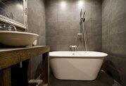 Продажа квартиры, Купить квартиру Рига, Латвия по недорогой цене, ID объекта - 313140341 - Фото 5