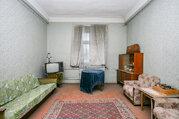 Владимир, 850-летия Владимира ул, д.7, комната на продажу