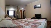 Чистая и уютная квартира в самом центре Екатеринбурга.