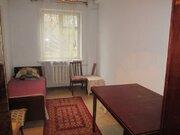 Продам двухкомнатную в центре Севастополя