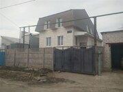 Продажа дома, Казань, Ул. Газонная 1-я - Фото 1