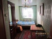 Продажа квартиры, Кинешма, Кинешемский район, Ул. Колхозная - Фото 2