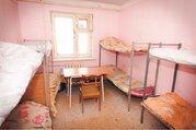 Комнаты посуточно в Подмосковье
