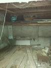 Гараж, 18 м - Фото 2