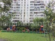Квартира 56м 2х ком. продается у метро Планерная - Фото 5