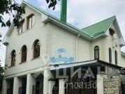 Продажа дома, Ставрополь, Улица Льва Толстого