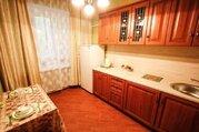 Квартира ул. Фрунзе 104, Аренда квартир в Екатеринбурге, ID объекта - 321310025 - Фото 2