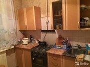 Продажа квартиры, Самара, Свободы 152
