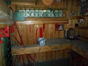 Продаю дачу на Заре-3, Продажа домов и коттеджей в Омске, ID объекта - 502864496 - Фото 20