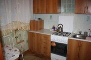 Продам 1-комнатную квартиру ул.Кирова - Фото 2