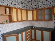 Продаю 2-х комнатную квартиру в Калачинске
