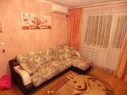 Продам 2-к квартиру по улице Катукова, д. 31, Купить квартиру в Липецке по недорогой цене, ID объекта - 319338297 - Фото 16