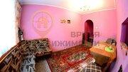 Продам 3-к квартиру, Новокузнецк г, улица Тольятти 16 - Фото 4