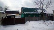 Продажа дома, Брянск, Ул. Кравцова