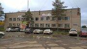 Теплое здание на территории базы, Продажа офисов в Копейске, ID объекта - 601014219 - Фото 2