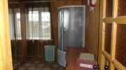 Продается 3-х комнатная квартира в д.Лобково Александровский р-он 90 к - Фото 5