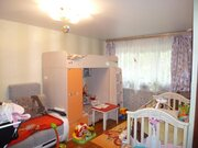 Хорошая квартира в Балашихе - Фото 1