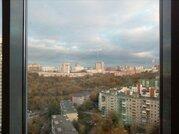 3 600 000 Руб., Вильвенская 2, Купить квартиру в Перми по недорогой цене, ID объекта - 322101897 - Фото 3