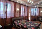 Продам 3-комн. кв. 104 кв.м. Белгород, Гоголя - Фото 4