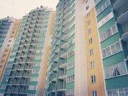 Продажа 2-комнатной квартиры, 58 м2, Ивана Попова, д. 62