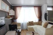Современная квартира с отличным ремонтом - Фото 3
