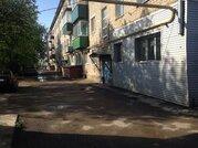 Продажа квартиры, Кунгур, Ул. Гребнева