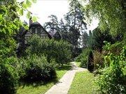 """Продается дом 600м с отделкой на участке 21 сотка в дск """"Новь"""" в . - Фото 5"""