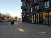 Помещение свободного назначения в Московская область, Мытищи Летная . - Фото 2