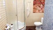 Большая квартира в клубном доме, Купить квартиру в Ялте по недорогой цене, ID объекта - 316918125 - Фото 9