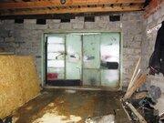 3 900 000 Руб., Продается дом 100 кв.м в черте города, Продажа домов и коттеджей в Егорьевске, ID объекта - 502565534 - Фото 29