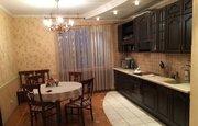 6-к квартира, 235 м, 5/6 эт., Продажа квартир в Симферополе, ID объекта - 330295444 - Фото 2