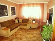 Продаю 4х-комнатную кв. по адресу ул.Трунова д.136 - Фото 3