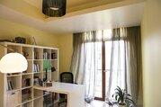 Продажа квартиры, Купить квартиру Рига, Латвия по недорогой цене, ID объекта - 313139149 - Фото 5
