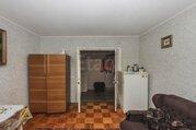 Продам 3-комн. кв. 67 кв.м. Тюмень, Ялуторовская, Продажа квартир в Тюмени, ID объекта - 318189634 - Фото 5
