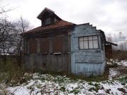 Дом с участком в М.О. Шатурский район, пос.Черусти, ул.Сосновская - Фото 2