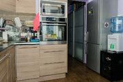4 700 000 Руб., Для тех кто ценит пространство, Продажа квартир в Боровске, ID объекта - 333432473 - Фото 19