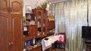 Продам 2-к квартиру в г.Королев по ул проспект Космонавтов д 30 - Фото 2